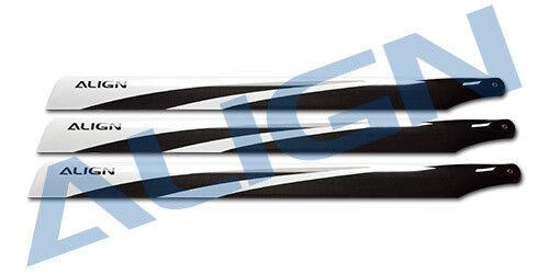 HD690D HD690D 690 autobon Fiber Blades   3  con il prezzo economico per ottenere la migliore marca