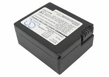 Li-ion Battery for Sony DCR-TRV30 DCR-TRV39 DCR-PC101 DCR-TRV840 DCR-DVD200 NEW
