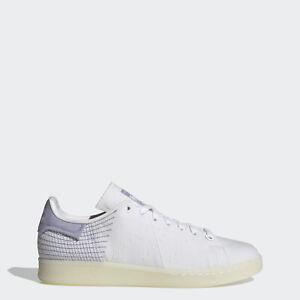 adidas Originals Stan Smith Primeblue Shoes Women's