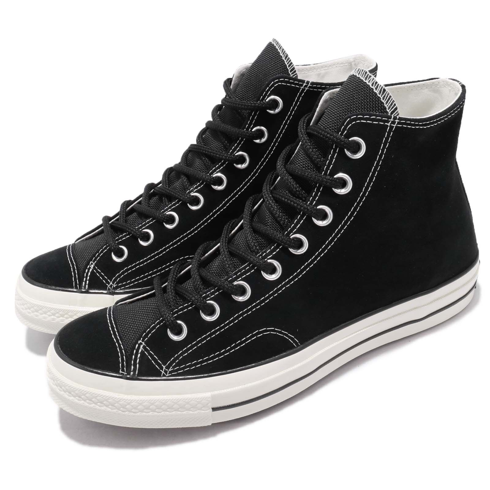 Converse First String Chuck Taylor All Star 70 70 Star 1970 High Top Uomo Donna Pick 1 b49abc