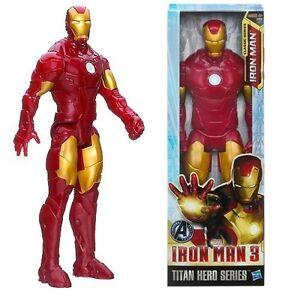 Marvel-Avenger-Superheld-Iron-Man-Marvel-Superheld-Action-Figur-Kinder-Spielzeug