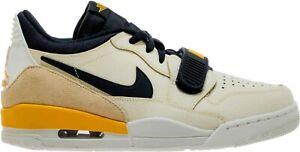 Nike-Air-Jordan-Legacy-312-Low-Pale-Vanilla-University-Gold-CD7069-200