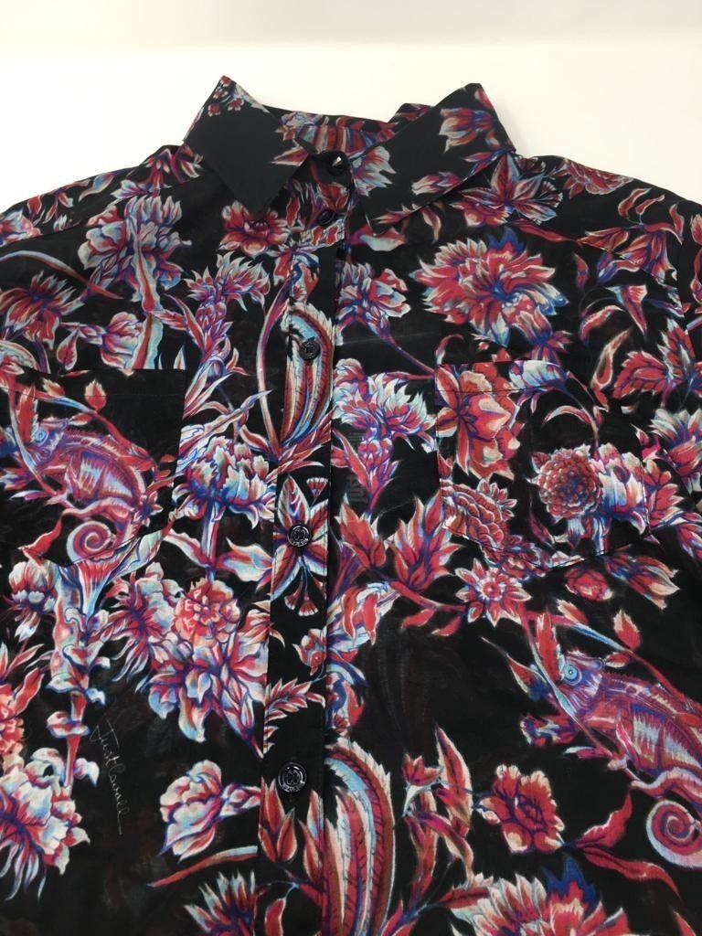 TG. produttore: Formato Del Collare: 42 cm  Taglia produttore: TG. Medium   SIGNUM 1/1  y2U  f21bff