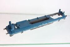 Märklin 228856 Lokrahmen Träger blau 3581 3681 8381 Diesellok V200 BR221118-3