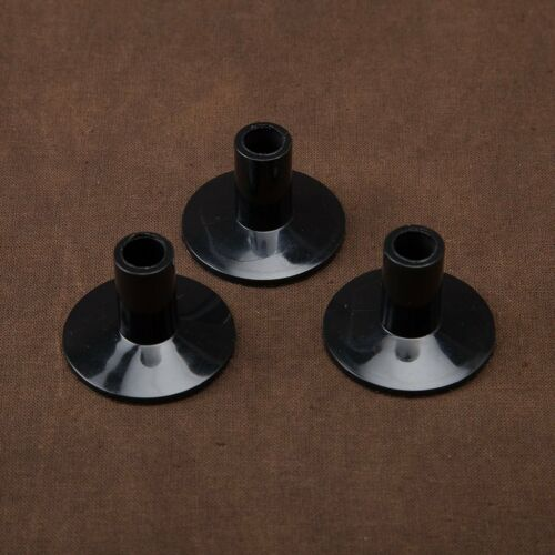 3pcs Ludwig P39391P Classic Cymbal Sleeves