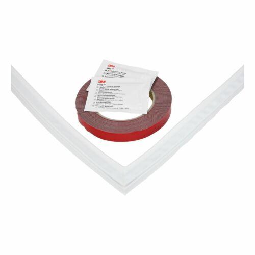 Joint D/'Étanchéité Magnétique Original LIEBHERR 7111020 Réfrigérateur
