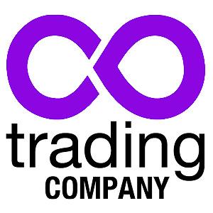 CO Trading Company