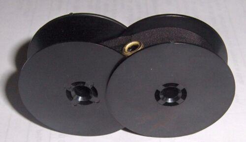 Smith Corona Enterprise CT Typewriter Ribbons (Small Spools 1 5/8 inch)