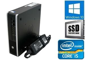 Tremendous Details About Fast Small Cheap Desktop Pc Hp 8300 Quad Core I5 New 240Gb Ssd 16Gb Windows 10 Download Free Architecture Designs Rallybritishbridgeorg