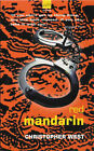 Red Mandarin by Christopher West (Paperback, 2000)