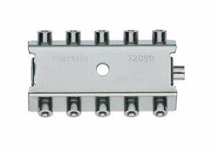Marklin-72090-placa-de-distribucion-de-fabricacion-nueva-distribuidor