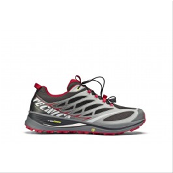 Schuhe TECNICA Hölle x-lite 2.0 GTX - grau rot uk-8  | Einzigartig