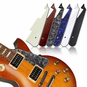 1pcs-Guitare-Pickguard-3Ply-guitarra-Pickguard-Scratch-Plate-pour-Gibson-Sg-Standa