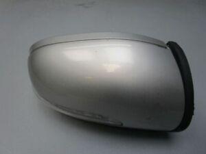 Mercedes-Clase-E-T-S211-270-CDI-Retrovisor-Exterior-Espejo-Electrico-Derecho