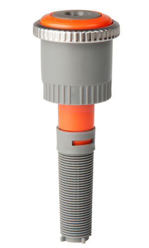 PROS 04 Gehäuse Auswahl 5 x HUNTER Rotator Düse