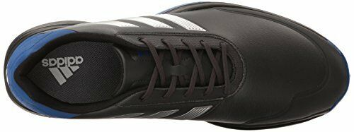 adidas Golf homme 1- Adipower Bounce Carbon/SI chaussures 1- homme Pick SZ/Color. 15cd96