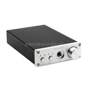 DAC-X6-PRO-HiFI-Headphone-Amplifier-DAC-Decoder-Coaxial-Optical-USB-Stereo-Audio