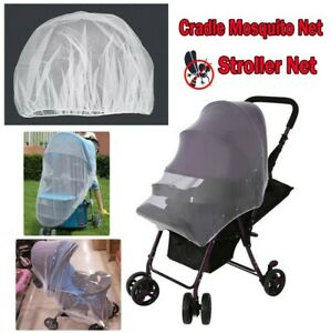 Baby-Mosquito-Net-for-Recaro-Strollers-infant-Bug-Protection-Insect-Cover-New