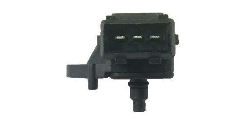 Capteur Pression du tuyau d/'admission BMW Série 5 6 7 Mini 13627804742 8637896