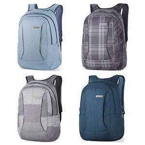 Dakine Network 31L Backpack Padded Laptop Bag Rucksack 8130005 | eBay