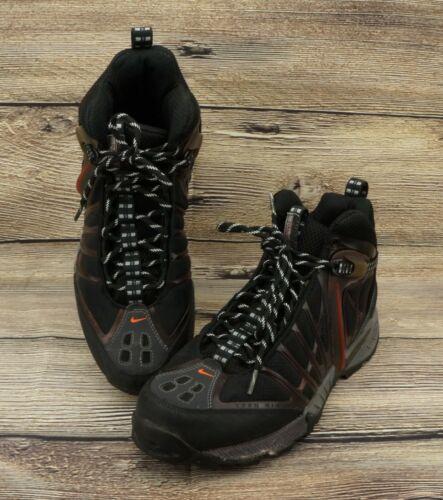 🔥NIKE Panamint ACG Air Zoom Hiking Boot Shoe Men