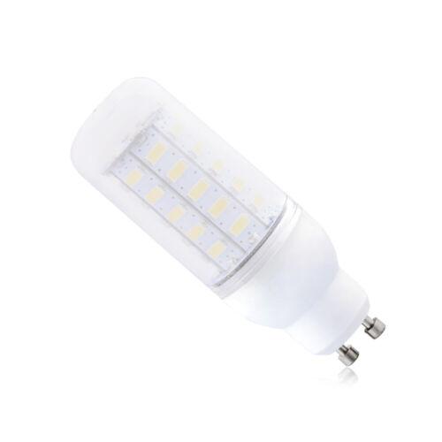 High Bright 5730 SMD LED Corn Lamps Light Milky White Bulb 110//220V 7W 15W 20W