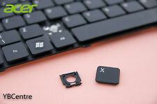 Replacement Single Key Acer Aspire TimelineX 4820T cap + clip +rubber