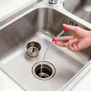 Multifunctional-Cleaning-Claw-Buy-More-Save-More