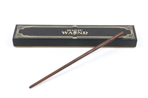 Harry Potter Magic Wand Lupin Zauberstab Cosplay Requisiten Spielzeug Geschenk