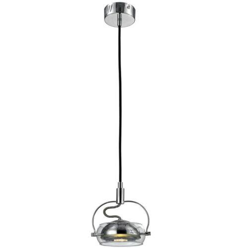 5W COB LED Wohnzimmer Pendelleuchte Esszimmer Küchen Hängeleuchte Hängelampe