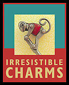 Irresistible Charms