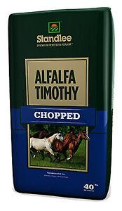 Standlee-Hay-1200-70101-0-0-40-lbs-Premium-Alfalfa-amp-Timothy-Chopped-Forage