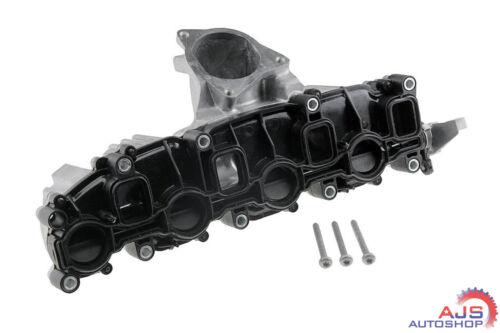 Ansaugbrücke Ansaugkrümmer Tube Module Audi VW Seat Skoda 2.0 TDi