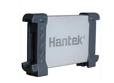 PC-base USB 32Channels Logic Analyzer 2G Memory Depth 150MHz 400MS/s Hantek4032L