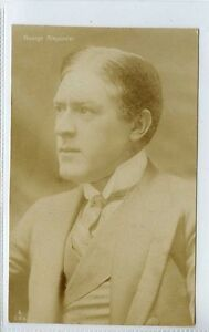 Gi352-376-Real-Photo-of-Theatre-Star-George-Alexander-1906-VG-A-L-Series