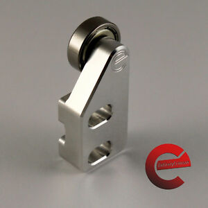 Index-Bearing-Cam-Block-for-Dillon-Precision-XL-650-XL650-650-Made-in-USA