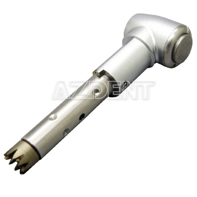 COXO Dental Contra Angle Head Inner Channel Fit KAVO Intra 68LH Handpiece AZDENT