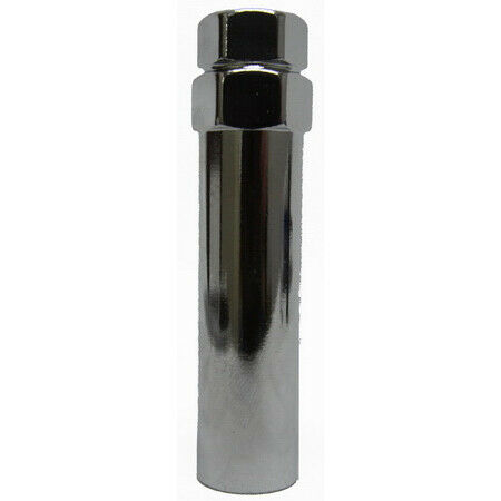 Muteki Install Tool for Muteki Spline Drive Lug Nuts    3141KEY