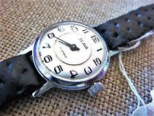 SLAVA montres Dame Russe 1980 DAM0027csbnr
