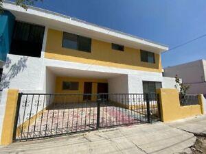 Casa en renta ubicada en Lomas Altas  Geminis