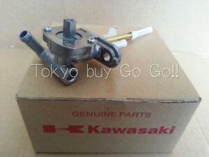 Oem Kawasaki Prairie Parts
