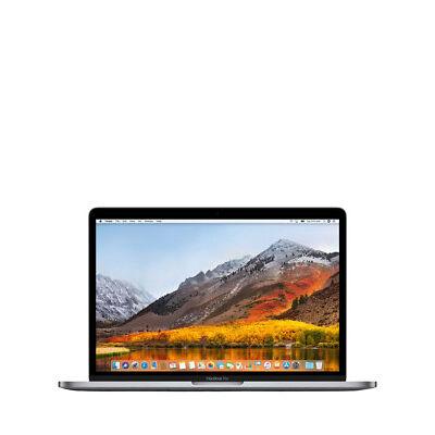 NEW Apple MacBook Pro 13 inch 128GB - Space Grey