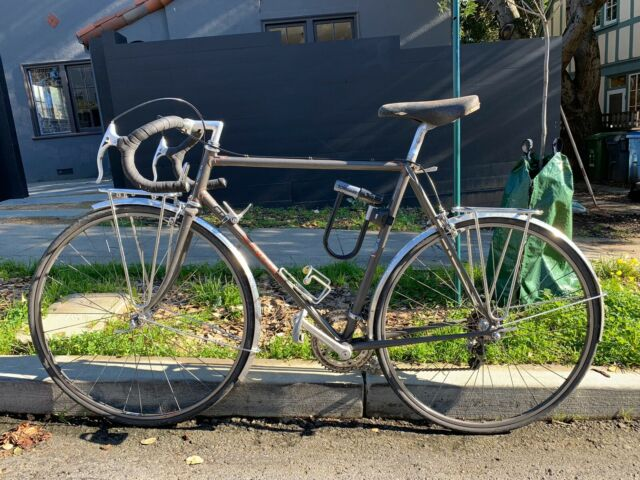 2 Stroke 48cc 70cc 80cc Motorised Motorized Bicycle Bike 6V Magneto Stator