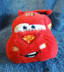1910b-Disney-Pixar-CARS-Lightning-McQueen-Disney-Store-Authentic-Original