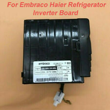 VES 2456 40F04 New FOR Embraco Inverter Compressor Driver Board 0193525135-R9