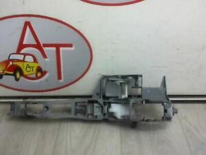 Support-poignee-porte-avant-gauche-CITROEN-C3-II-PHASE-1-Diesel-R-38009516