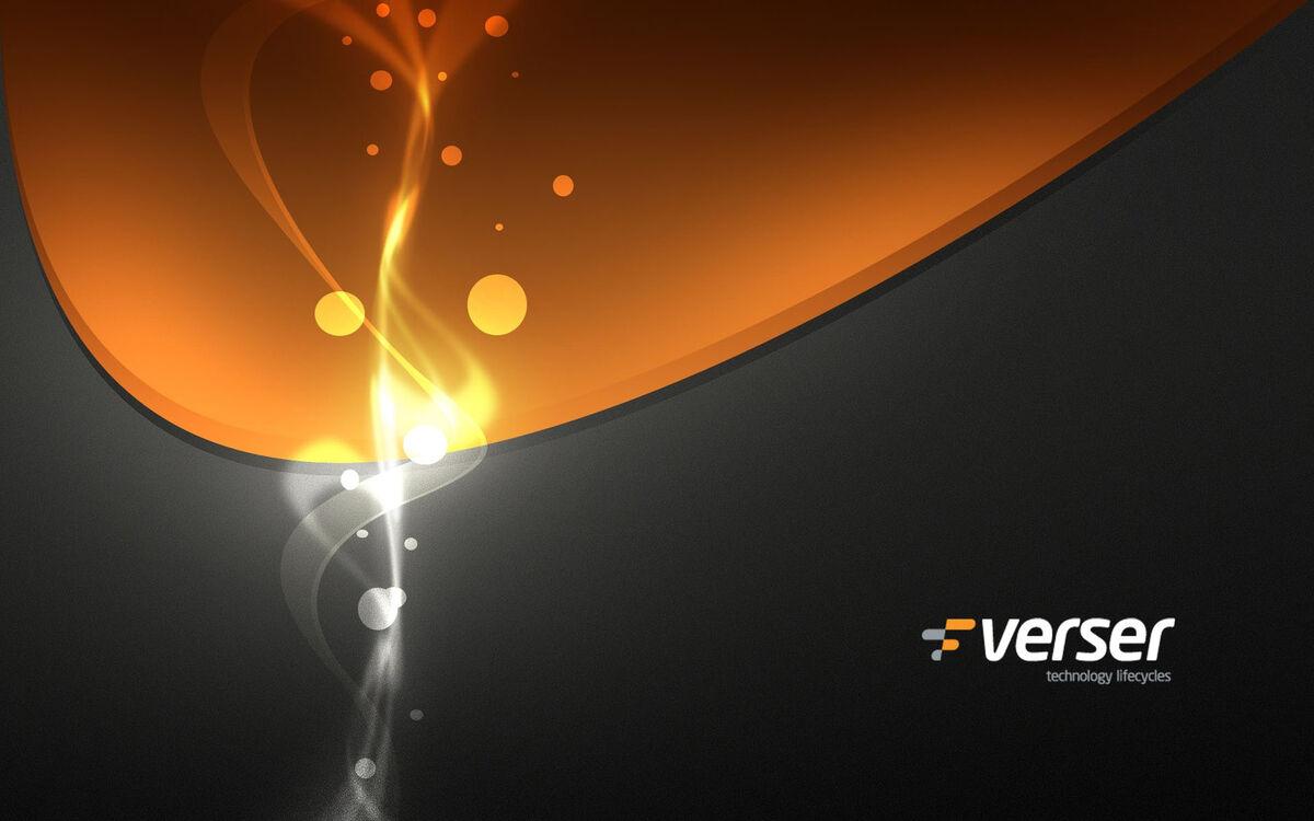 versertechnology