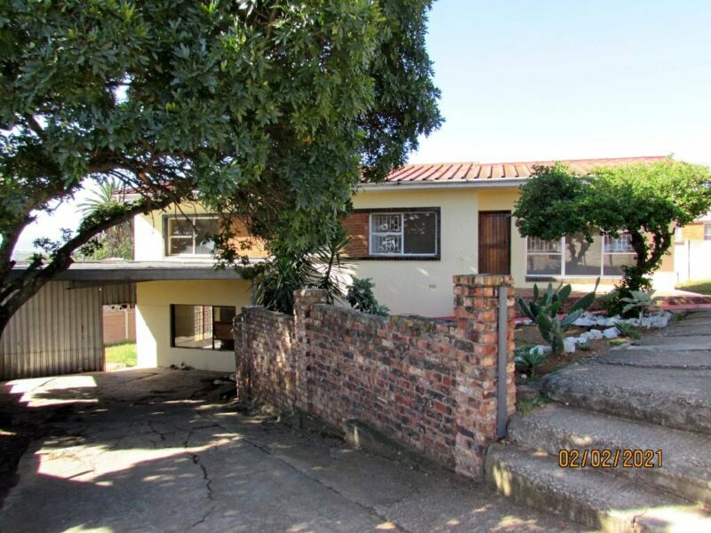 3 Bedroom House to rent for R6850
