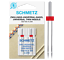 thumbnail 81 - Schmetz Sewing Machine Needles - BUY 2, GET 3rd PACKET FREE + Fast UK Dispatch!