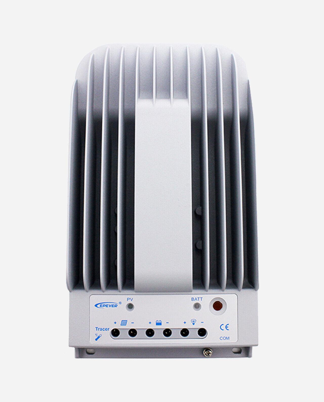 EPEVER® Tracer 3215BN EPSolar MPPT Laderegler charge controller 30A 12V 24V